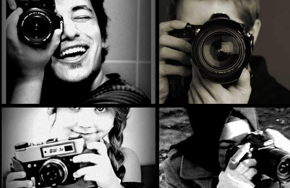fotograf-cekimi-son